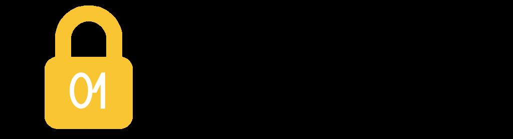 Angeschlossen Logo - Webdesign in Linz